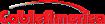 Swift-stream Broadband Services's Competitor - CableAmerica logo