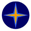Northern Star Realty's Company logo