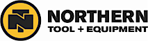 Northern Tool's Company logo