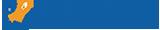 Contactoffice's Company logo
