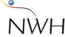 Northern Westchester Hospital's Company logo