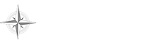 Northfield Community Local Development's Company logo