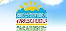 Northford Preschool Academy's Company logo
