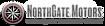 Cramer Toyota Of Venice's Competitor - Northgate Motors logo