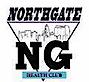 Northgate NG's Company logo