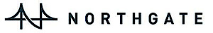 Northgate's Company logo