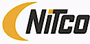 Northland Industrial Truck Company, Inc.'s Company logo