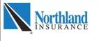 Northland Insurance's Company logo