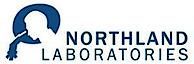 Northland Laboratories's Company logo