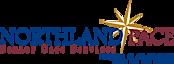 Northlandpace's Company logo