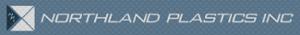 Northland Plastics's Company logo