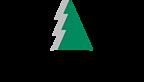 Northland Power's Company logo