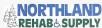 Northland Rehab Supply's company profile