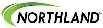 Northland Communications's Company logo