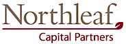 Northleaf Capital Partners's Company logo