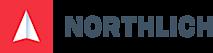 Northlich's Company logo