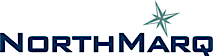 NorthMarq's Company logo