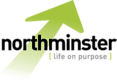 Wow Life's Company logo