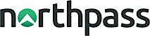 Northpass's Company logo
