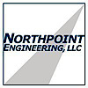 Northpoint Engineering's Company logo