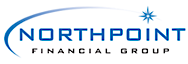 Northpoint Financial Group's Company logo