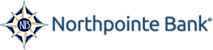 Northpointe Bank's Company logo