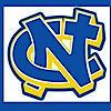Northpointe Christian Schools's Company logo