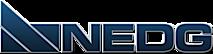 Nedg's Company logo