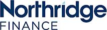 Northridge Finance's Company logo