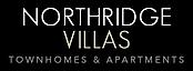 Northridge Villas's Company logo