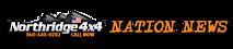 Northridge4x4's Company logo