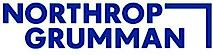 Northrop Grumman's Company logo