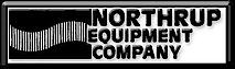 Northrup Equipment Company's Company logo
