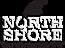 Northshore Management Company Logo