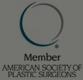 Northside Center-Plastic Surg's Company logo