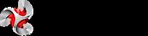 Northside Elementary School's Company logo