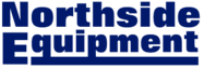 Northsideequipment's Company logo
