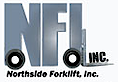 Northside Forklift Services's Company logo