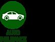 Northsideinsuranceagency's Company logo