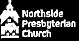Northsidepca's Company logo