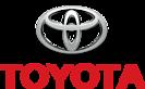 Northside Toyota's Company logo