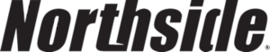 Northside's Company logo