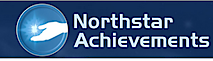 Northstar Achievements's Company logo