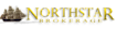 R. K. Tongue's Competitor - Northstarbrokerage logo