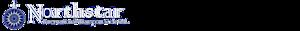 Northstar International Transport S. De R.l's Company logo