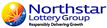 Northstar Lottery Group's Company logo