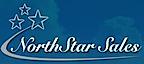 NorthStar Sales's Company logo