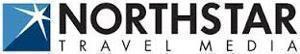 Northstar Travel Media's Company logo