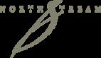 Northstream Development's Company logo