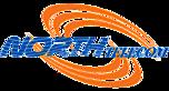 NorthTelecom's Company logo